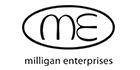 milliganlogo